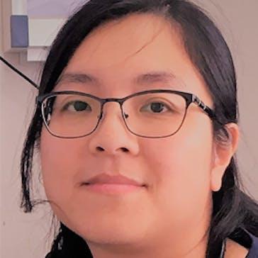 Dr Karen Chai Photo