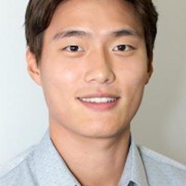 Louis Kwon Photo