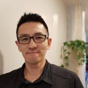 Photo of Mr Bobby Yang