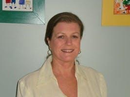 Photo of  Alison Host