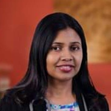 Dr Kumudu Ramanayake Photo