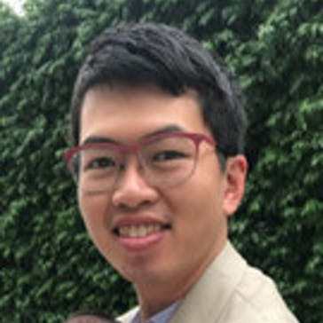 Dr Ali Nguyen Photo