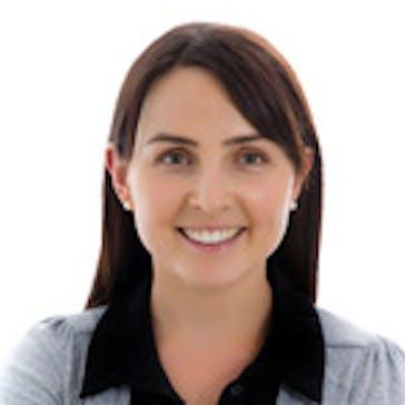 Dr Sarah Humphry Photo