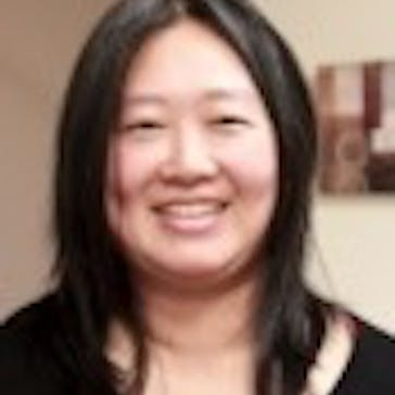 Dr Sai-ling Ho (Private billing Doctor) Photo