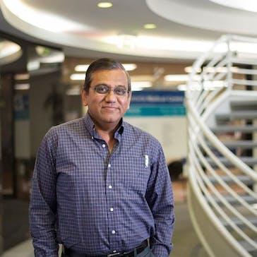 Dr Nizamul Islam Photo