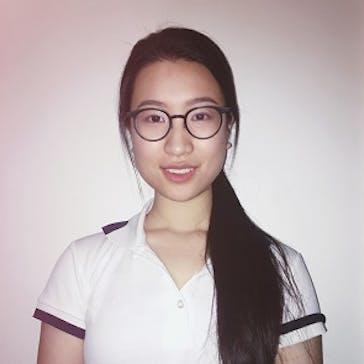 Ms Isabella Ho Photo