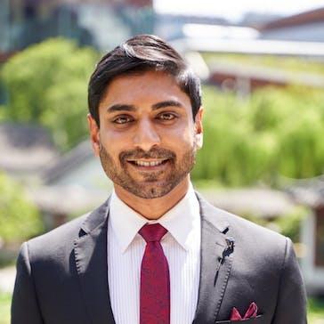 Dr Sameera Athapattu Photo