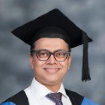 Dr Rajeev Bhandare Photo