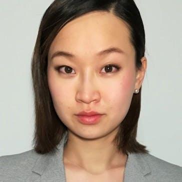 Ms Angela Situ Photo