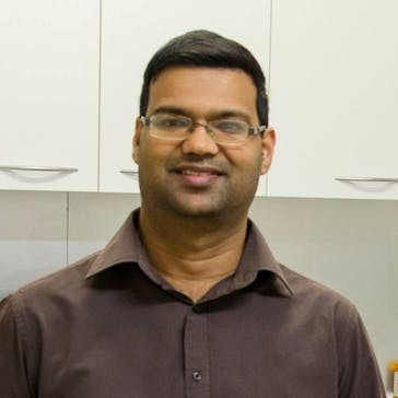 Dr Shammi Moopen Photo