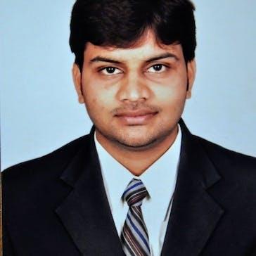 Dr Jyothi Vardhi Photo