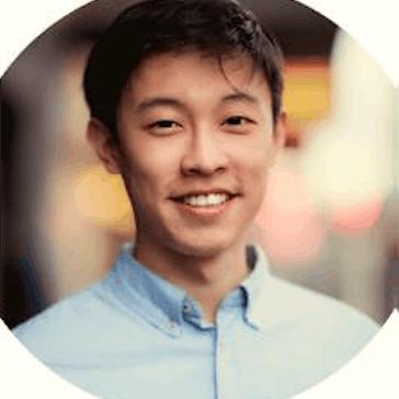 Dr Daniel kim Photo