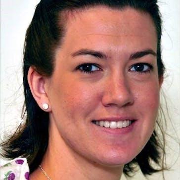 Dr Cara Kajewski Photo