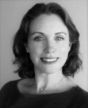 Photo of Mrs Angela Sheather