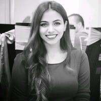 Photo of Dr Mamta Soni