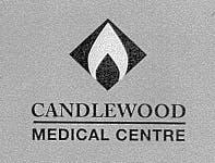 Candlewood Medical Centre Logo