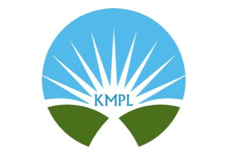 KMG Medical Practice Logo