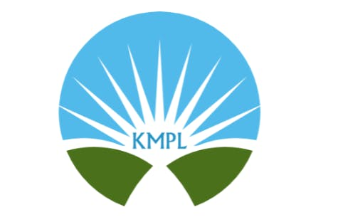 KMG Medical Practice Logo