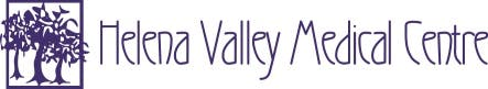 Helena Valley Medical Centre Logo