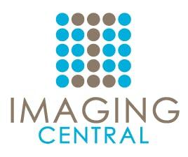 Imaging Central Logo