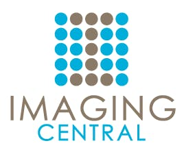 Imaging Central Logo