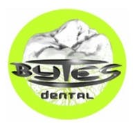 Bytes Dental Ballina Logo