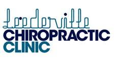 Leederville Chiropractic Logo