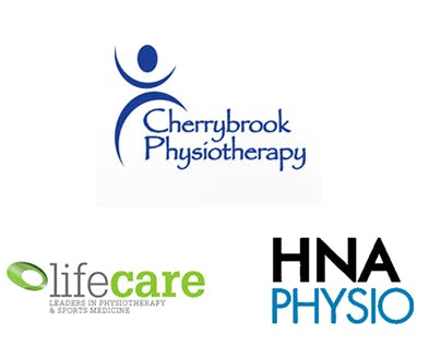 Find a Physiotherapist in Westmead, NSW