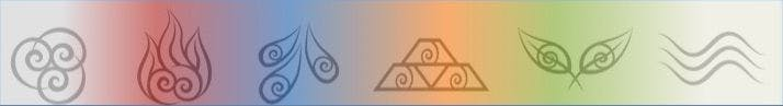 Element Chiropractic Logo