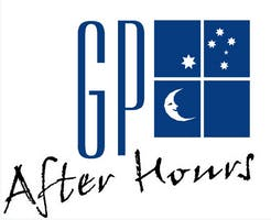 Armadale GP After Hours Clinic Logo