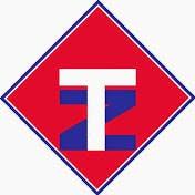 Galston Family Practice Logo