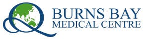 Burns Bay Medical Centre Logo