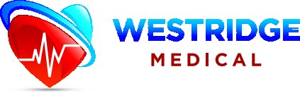 Westridge Medical Logo