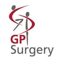 GP Surgery Logo