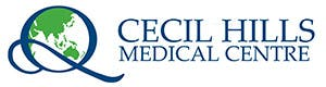 Cecil Hills Medical Centre Logo