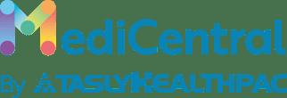 Healthpac Hurstville Logo