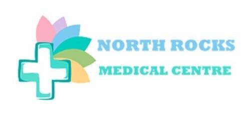 North Rocks Medical Centre Logo