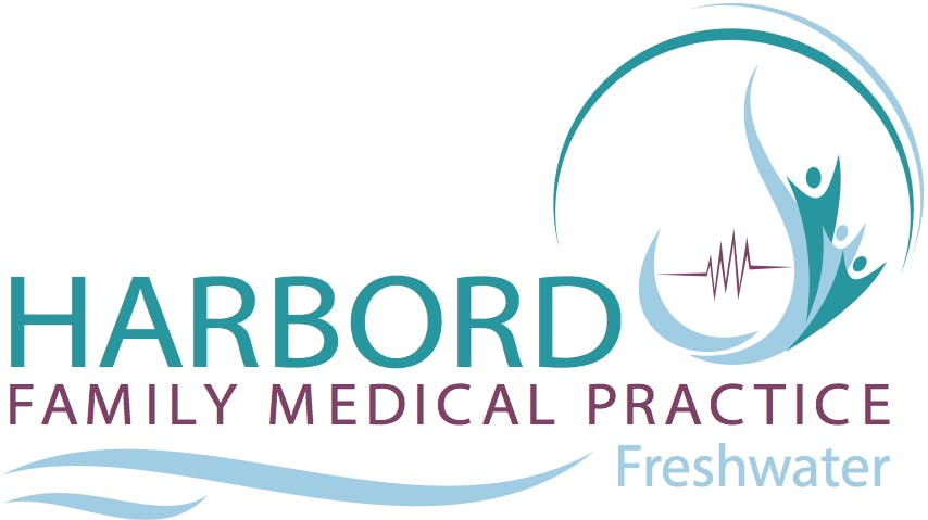 Harbord Family Medical Centre Logo