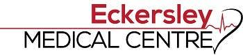 Eckersley Medical Centre Logo