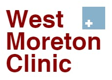 West Moreton Clinic Logo