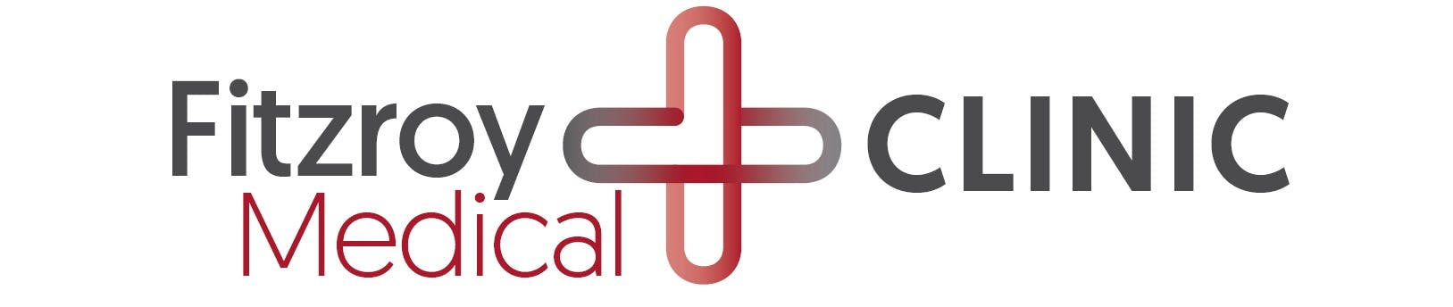 Fitzroy Medical Clinic Logo