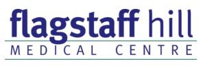 Better Medical Flagstaff Hill Logo