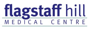 Better Medical Flagstaff Hill Logo