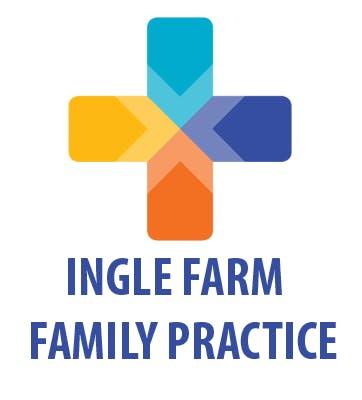 Ingle Farm Family Practice Logo