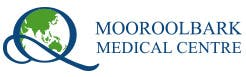 Mooroolbark Medical Centre Logo