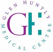 Glen Huntly Medical Centre Logo