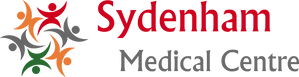 Hillside Medical Centre Logo