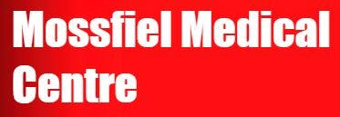 Mossfiel Medical Centre Logo