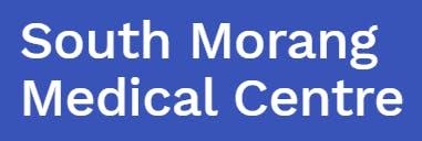 South Morang Medical Centre Logo