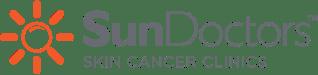 SunDoctors Sunnybank Logo